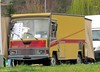 Fiat 242 Stellino Minonzio (Alessio3373) Tags: fiat van oldvan minonzio autonegozio fiat242 fiat242stellinominonzio fiat242minonzio fiat242stellino