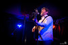 Roesy-Whelans-TTA-BrianMulligan2217