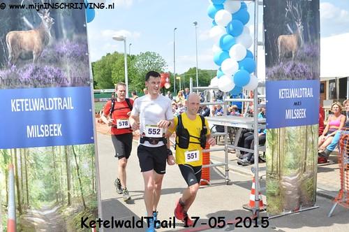 Ketelwaldtrail_17_05_2015_0362