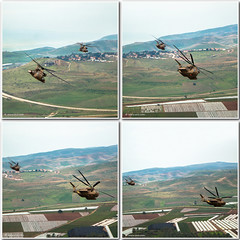 CH-53 Yasur 2025 © Nir Ben-Yosef (xnir) (xnir) Tags: © nir ch53 2025 yasur benyosef xnir