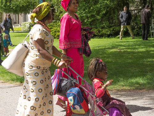 I HAD A WONDERFUL DAY AT AFRICA DAY 2015 [FARMLEIGH HOUSE IN PHOENIX PARK]-104497