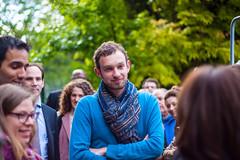 19 mai 2015 - inauguration Jardin collectif CIUP-130