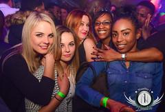 N1L_29-4-16_SK_184 (shkelzenkernaja) Tags: bridge party people london art club night fun photography nikon nightlife groupshot bluenight londonnight crazynight clubphotography barlondon nightclubphotographer bestparty clublondon peoplenight pinknight funlondon number1london photographylondon ukclub partyanimation until6am crazyanimalparty purlplenight