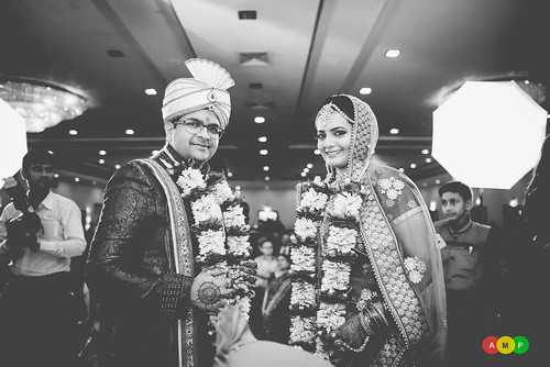 Nagpur wedding_-30