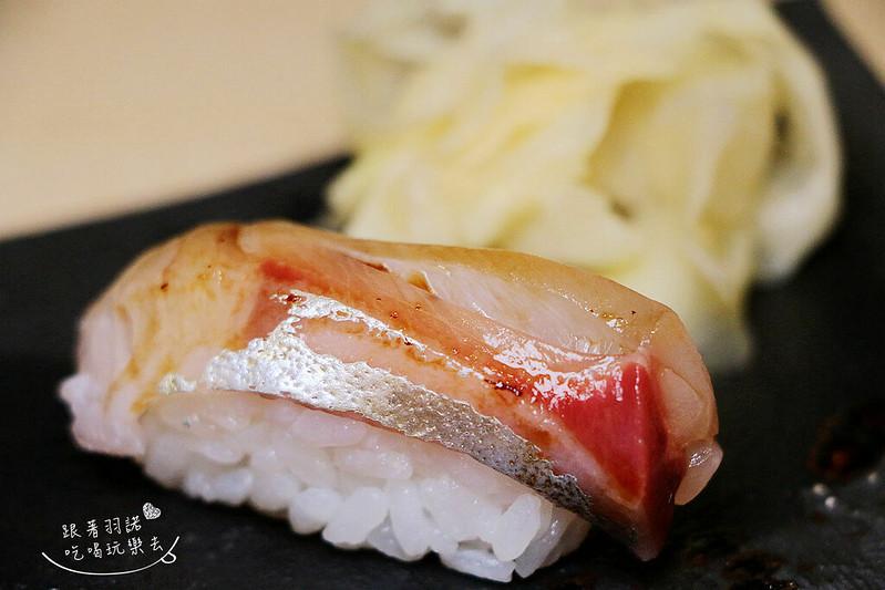 一期一會鮨日本料理133