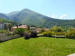 Landscape, Gualdo Tadino - May 2016 (constef88) Tags: italy digital landscape spring italia sony air umbria allaperto gualdotadino sonyphotographing sonydsch300