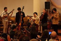 532Merken (sophoryth) Tags: chile music msica universidaddechile merken merkn