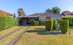 31 Waminda Avenue, Campbelltown NSW