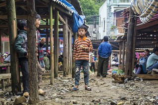 bac ha -vietnam 56