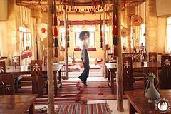 Missing this #magical place already... #siwa #beautiful #egypt #wanderlust http://ift.tt/1WnR1rq (THE GLOBAL GIRL) Tags: globalgirl globalgirlndoema siwaoasis siwa desert libyandesert libya egypt oasis theglobalgirlcom travel wanderlust africa northafrica sustainablearchitecture sustainable greenarchitecture greenliving ecofriendly berber berberdecor theglobalgirl ndoema fashion model style celebritystyle