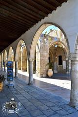 Church of Saint Lazarus (ShaunMYeo) Tags: cyprus cipro larnaca kipar zypern orthodoxchurch larnaka kypros kıbrıs chypre chipre kypr cypr cypern kýpur kipr sipra kipras ciper cipru ciprus xipre siprus кипр قبرص syprus kipra kipro قبرس 塞浦路斯 κύπροσ кипър キプロス síp ċipru 키프로스 кіпр кипар kupelo sayprus qipro सायप्रस সাইপ্রাসদ্বিপ küpros સાયપ્રસ cyprum साइप्रस ประเทศไซปรัส சைப்ரஸ் კვიპროსი קַפרִיסִין ಸೈಪ್ರಸ್ ប្រទេសសាយព្រឺស qibrîs സൈപ്രസ് kaiperu سیپروس ਸਾਈਪ੍ਰਸ saipurasi ڪپرس සයිප්රසයේ సైప్రస్ קיפראס ቆጵሮስ sayiprasi