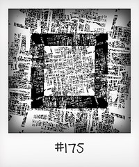"""#DailyPolaroid of 21-3-16 #175 • <a style=""""font-size:0.8em;"""" href=""""http://www.flickr.com/photos/47939785@N05/26740903621/"""" target=""""_blank"""">View on Flickr</a>"""