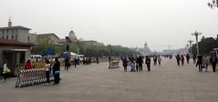 2016_04_060146 (Gwydion M. Williams) Tags: china beijing tiananmensquare tiananmen