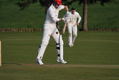 "Playing Against Horsforth (H) on 7th May 2016 • <a style=""font-size:0.8em;"" href=""http://www.flickr.com/photos/47246869@N03/26878527975/"" target=""_blank"">View on Flickr</a>"