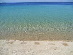 Toroni-Sitonija-grcka-greece-119 (mojagrcka) Tags: greece grcka toroni sitonija