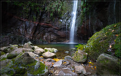 Madeira (00013 von 00021) (exaptor) Tags: sea beach waterfall sony madeira funchal zeiss1635 sonya7