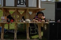 teddybearpicnicday-23 (claire.pontague) Tags: bear park party kite sunshine outdoors picnic teddy stage saskatoon dancefloor djs 2016