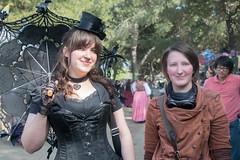 RenFair16-020 (Elemental_Oasis Photos) Tags: fair renaissance renaissancefaire 2016 renaissancepleasurefaire renfair16