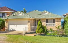 804 Ocean Drive, Bonny Hills NSW