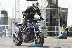 Deň motorkárov - MTTV-26