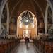 Bled Church_1517