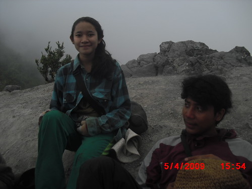 "Pengembaraan Sakuntala ank 26 Merbabu & Merapi 2014 • <a style=""font-size:0.8em;"" href=""http://www.flickr.com/photos/24767572@N00/27162913995/"" target=""_blank"">View on Flickr</a>"