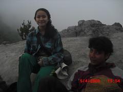 "Pengembaraan Sakuntala ank 26 Merbabu & Merapi 2014 • <a style=""font-size:0.8em;"" href=""http://www.flickr.com/photos/24767572@N00/27162913995/"" target=""_blank"">View on Flickr</a>"