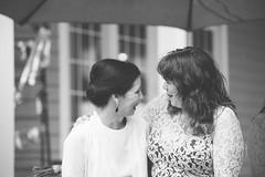 The Wedding of Katy and Derek (Tony Weeg Photography) Tags: wedding river photography katy maryland tony derek wise salisbury weddings weeg