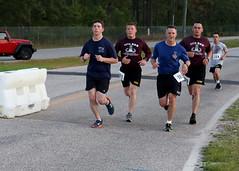 160524-A-UV471-001 (the82ndairbornedivision) Tags: unitedstates northcarolina competition run veterans fortbragg 10miler 82ndairbornedivision 1stbrigadecombatteam 3rdbrigadecombatteam 2ndbrigadecombatteam allamericanweek 82ndsustainmentbrigade 82ndcombataviationbrigade aaw2016