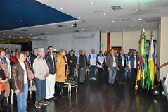 Eleies_Prado (4) (gremiogeraldosantana) Tags: vitria eleies chapa1 geraldosantana gsegs izolanpresidente