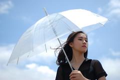 DSC_3809 (thailuanart) Tags: chp chn dung ngoi cnh lin h 01663060008 tphcm
