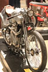 Austin-Handbuilt-Motorcycle-Show-2016-082 (giantmonster) Tags: show austin texas bikes motorcycle april custom handbuilt 2016