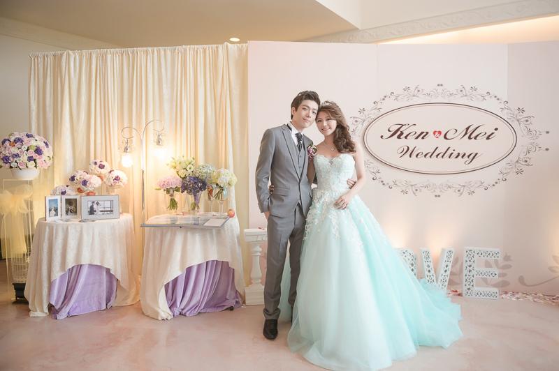27297108973 56de4caac9 o [台南婚攝]J&M/阿勇家漂亮宴會廳