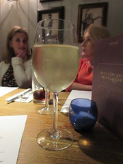 White wine and soda IMG_8307 (tomylees) Tags: wine may friday essex 27th braintree 2016 spritzer