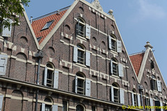 joodse_wijk_08 (Jolande, steden fotografie) Tags: amsterdam nederland architectuur noordholland pakhuis joodsewijk
