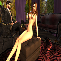 Tori nude 6.13.16 006 (stevealabama_artful) Tags: nude room trophy tori winters