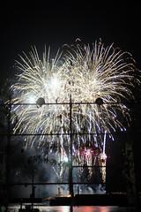 20160604-DS7_5527.jpg (d3_plus) Tags: street sea sky food festival japan port 50mm drive nikon scenery nightshot stage traditional firework  nightview nikkor  shizuoka   touring  izu  50mmf14       fishingport  inatori 50mmf14d   nikkor50mmf14  zoomlense     afnikkor50mmf14 nikon1 50mmf14s d700 nikond700 aiafnikkor50mmf14 nikonaiafnikkor50mmf14