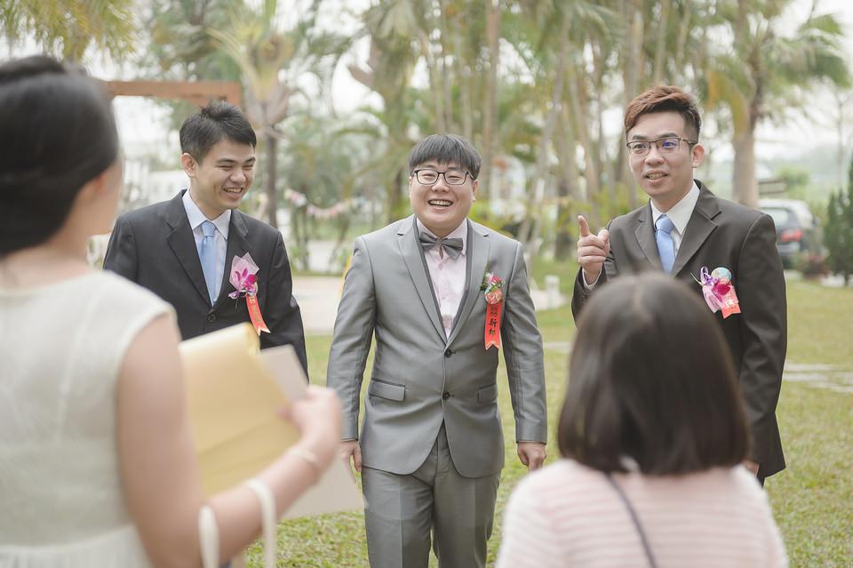 婚禮攝影-台南台南商務會館戶外婚禮-0013