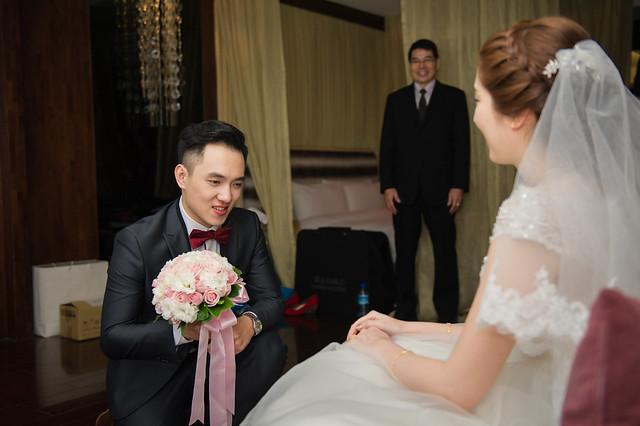 台北婚攝, 和璞飯店, 和璞飯店婚宴, 和璞飯店婚攝, 婚禮攝影, 婚攝, 婚攝守恆, 婚攝推薦-63