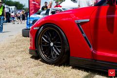 Formula Drift Orlando - Uncharted Territory -  Vossen Wheels 2016 - 1010 (VossenWheels) Tags: orlando unchartedterritory formulad formuladrift vossenwheels forgedwheels vossenwheels2016