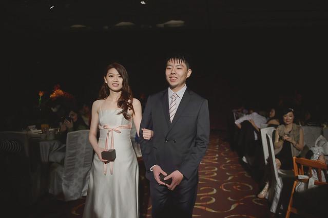 大直典華, 大直典華婚宴, 大直典華婚攝, 大直典華璀璨廳, 朵咪, 婚攝, 婚攝守恆, 婚攝推薦, 新秘Demi-60