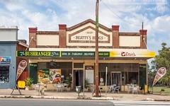 218 Sheridan Street, Gundagai NSW