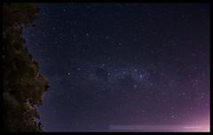 sobre ontem a noite (Boby Pirovics) Tags: cold air fisheye astrophotography nightsky sonyalpha700 pirovics