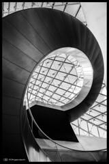 @ al Louvre ( explore ) (kingeston) Tags: bw white black paris france monochrome museum architecture nikon noir louvre geometry bn museo francia bianco blanc nero architettura parigi monocrome geometrie simboli d7000 kingeston