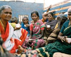 Puddukai Farmers Market (A Jacona) Tags: india kodak tamilnadu frontier 2015 400vc pentax67ii 75mmf28 sp3000 in1542