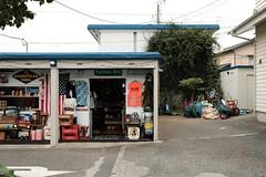 DSCF9830 (keita matsubara) Tags: japan  saitama  iruma   r16 johnsontown