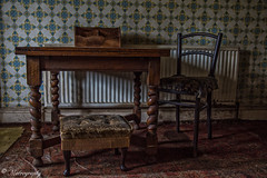 #derbyshire #abandoned #empty #explore #urbanexplore #urbex #nikon #nikonD7200 #lightroom #photographer #house #cottage #reservoir #dereliction (martyn.brough1) Tags: nikon derbyshire abandoned dereliction urbanexplore cottage lightroom reservoir photographer urbex empty house explore nikond7200