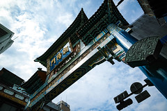 SDIM1725 (1540851) Tags: japan chinatown sigma yokohama kanagawa foveon dp0