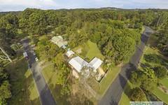 9 Mcrae Close, Boambee NSW
