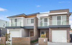 70a Morotai Road, Revesby Heights NSW